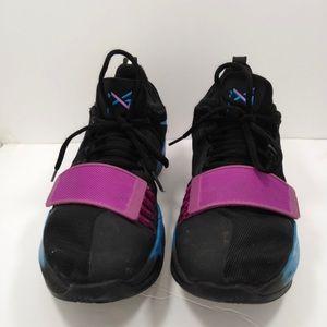 Nike Zoom 13